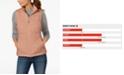 The North Face Tamburello Vest, Created for Macy's