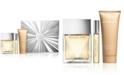 Michael Kors 3-Pc. Eau de Parfum Gift Set