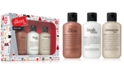 philosophy 3-Pc. The Sweet Life Holiday Gift Set - Created for Macy's