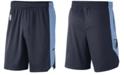 Nike Men's Memphis Grizzlies Practice Shorts