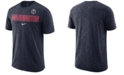 Nike Men's Washington Wizards Essential Facility T-Shirt