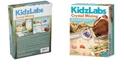 Redbox 4M Kidzlabs Crystal Mining Kit