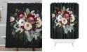 Deny Designs Iveta Abolina LaVergne Shower Curtain