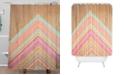 Deny Designs Iveta Abolina Sprinkle Bath Mat