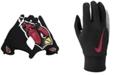 Nike Arizona Cardinals Fan Gloves