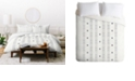 Deny Designs Holli Zollinger Mala Twin Duvet Set
