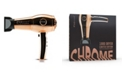 FHI Heat Platform 1900 Hair Dryer in Limited Edition Colors