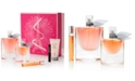 Lancome 5-Pc. La Vie Est Belle Set, Created for Macy's