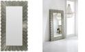 Hooker Furniture Melange Ember Floor Mirror
