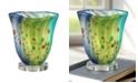 Dale Tiffany Morgan Favrile Accent Lamp
