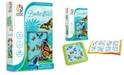 SmartGames Butterflies Puzzle Game