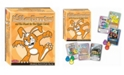 Playroom Entertainment Killer Bunnies and the Quest for the Magic Carrot- Orange Booster Deck (5)