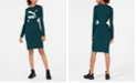 Puma Classics Logo Bodycon Dress