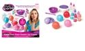 Cra-Z-Art Cra Z Art Shimmer N Sparkle Make Your Own Sweet Lip Treats Kit