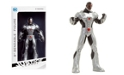 "DC Comics NJ Croce Justice League Cyborg 8"" Bendable Figure"