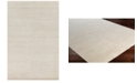Surya Lamia LMI-1004 Cream 8' x 11' Area Rug