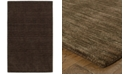 Oriental Weavers Aniston 27109 Brown/Brown 5' x 8' Area Rug