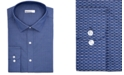 Bar III Men's Slim-Fit Stretch Easy-Care Assorted Printed Dress Shirt, Created for Macy's
