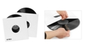 Innovative Technology Victrola Vinyl Record Sleeves