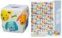 Creative Bath Arf Boutique Tissue Holder