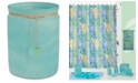Creative Bath Fantasy Reef Wastebasket