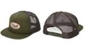 O'Neill Men's East End Trucker Hat