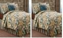 C&F Home Kasbah Twin 2 Piece Quilt Set