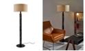 Adesso Benjamin Floor Lamp