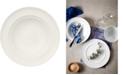 Villeroy & Boch Neo White Rim Soup