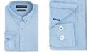 Nick Graham Men's Slim-Fit Shirt