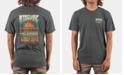 Rip Curl Men's Kiss the Sky Graphic T-Shirt