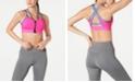 Nike Indy Dri-FIT Strappy Light-Support Sports Bra