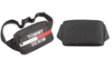Tommy Hilfiger Men's Logo Graphic Fanny Pack, Created for Macy's