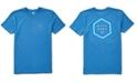 Billabong Toddler & Little Boys Logo-Print Cotton T-Shirt