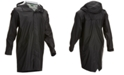 Eastern Mountain Sports EMS® Men's Mist 2 Rain Trench Coat