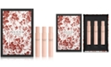 Gucci 3-Pc. Bloom Rollerball Gift Set