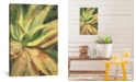 """iCanvas Nature Delight I by Danhui Nai Gallery-Wrapped Canvas Print - 60"""" x 40"""" x 1.5"""""""