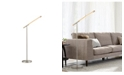 Nova Lighting Port Floor Lamp