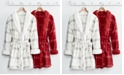 Martha Stewart Collection Robes, Created for Macy's