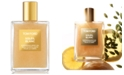 Tom Ford Soleil Blanc Shimmering Body Oil, 3.4-oz.