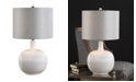 White Label Elizabeth Table Lamp