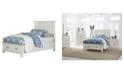 Furniture Chesapeake Bay Full Bed