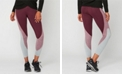 Threads 4 Thought Tranquil Tri-color Legging