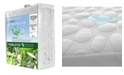 Greenzone Pebbletex Tencel Twin Mattress Protector