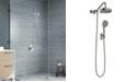 Pulse Shower Spas Pulse ShowerSpas Oasis Shower System