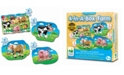 The Learning Journey My First Puzzle Sets 4 in a Box Puzzles- Farm