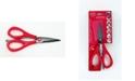 Laguiole Evolution 7 in 1 Kitchen Scissors