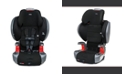 Britax Grow with You Clicktight Plus Harness-2-Booster