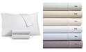 Fairfield Square Collection Hampton Cotton 650-Thread Count 4-Pc. Twin Sheet Set