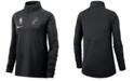 Nike Women's San Antonio Spurs Element Pullover
